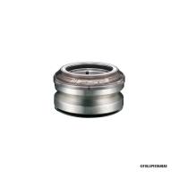 FSA - 141-0995TGR